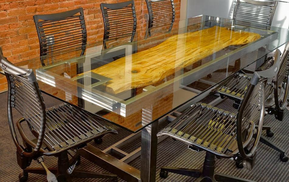 San Antonio Craigslist Furniture By Owner Best Way To Buy