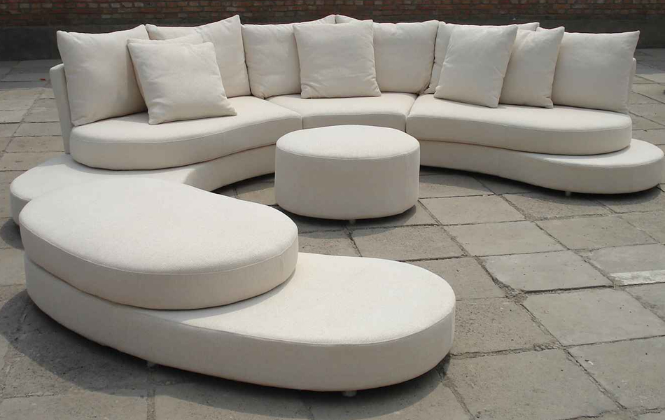 How to find inexpensive but quality furniture online for Inexpensive quality furniture