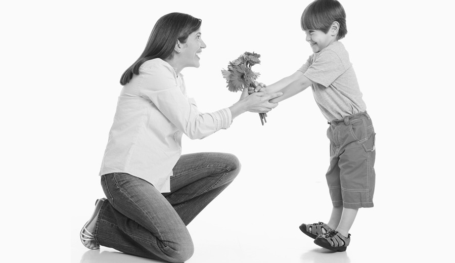 Top 8 Ideas for Mothers Day Gifts