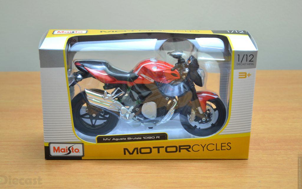 motor toys