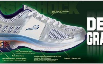 gravity defyer shoes