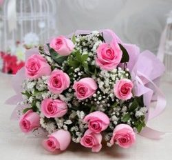 Online flower delivery in alwar