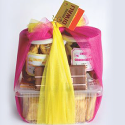 bhai dooj gifts delivery kota