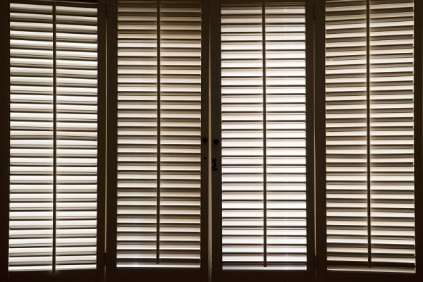 go for plantation shutters