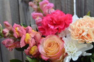 online flower delivery from Dehradun